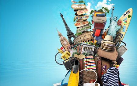 bachelier-en-tourisme