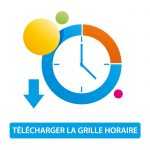 grille-horaire